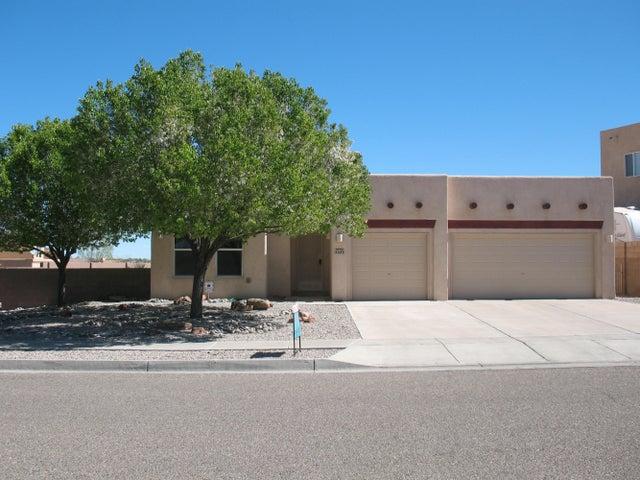 5223 Stone Mountain Place NW, Albuquerque, NM 87114