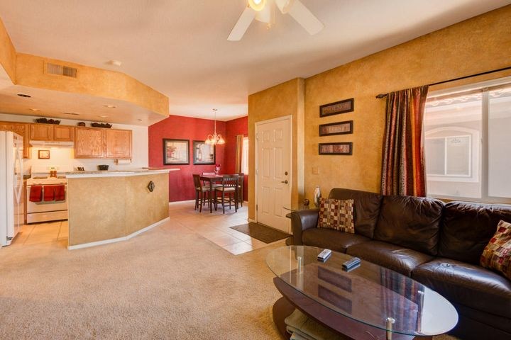 6800 Vista Del Norte NE, 2922, Albuquerque, NM 87113