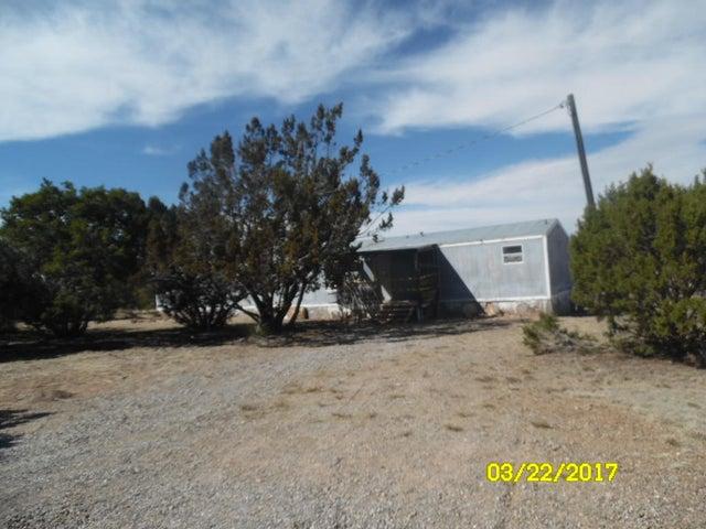 89 Cedar Lane, Moriarty, NM 87035