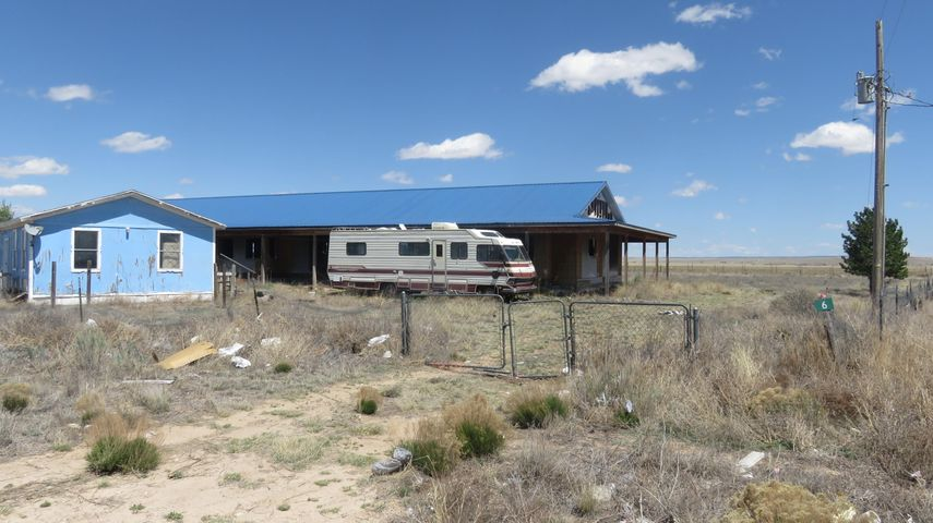 6 Nevada Court, Moriarty, NM 87035