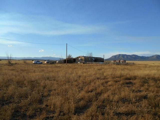 43 Moseley Road, Edgewood, NM 87015
