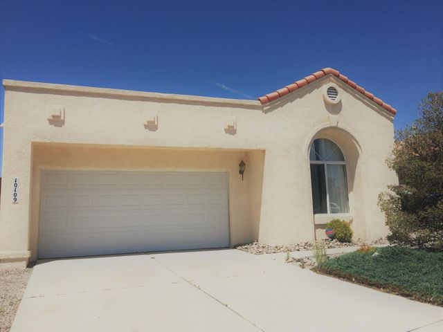 10109 Irbid Road NE, Albuquerque, NM 87122