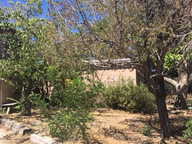 618 Ethlyn Avenue SE, Albuquerque, NM 87102