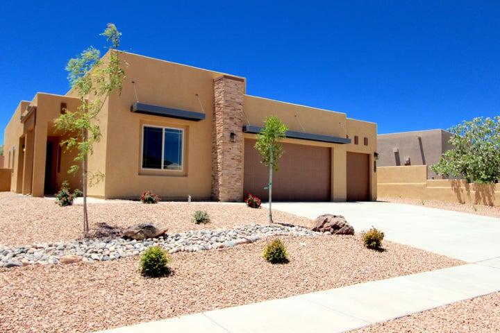 2512 Vista Manzano Loop NE, Rio Rancho, NM 87144