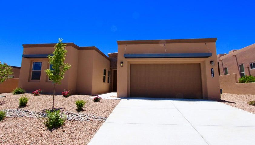 2528 Vista Manzano Loop NE, Rio Rancho, NM 87144