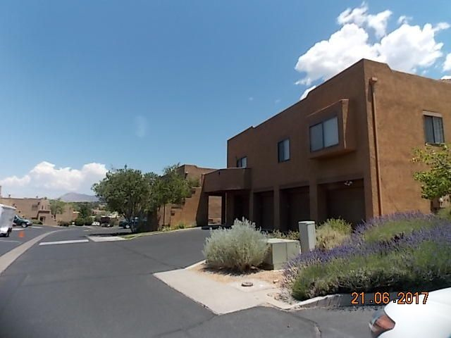 2900 Vista Del Rey NE, 9D, Albuquerque, NM 87112