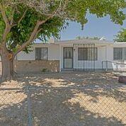 1013 SW Blazick Street SW, Albuquerque, NM 87121