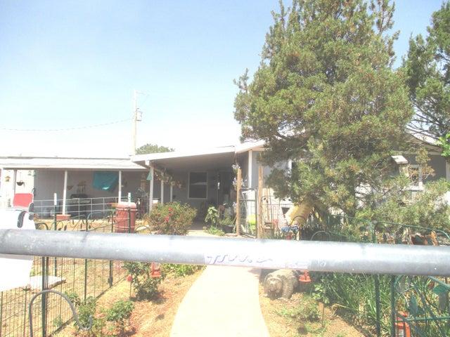 162 Cedar Lane, Moriarty, NM 87035
