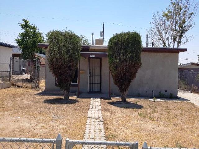 1412 Alamo Avenue SE, Albuquerque, NM 87106