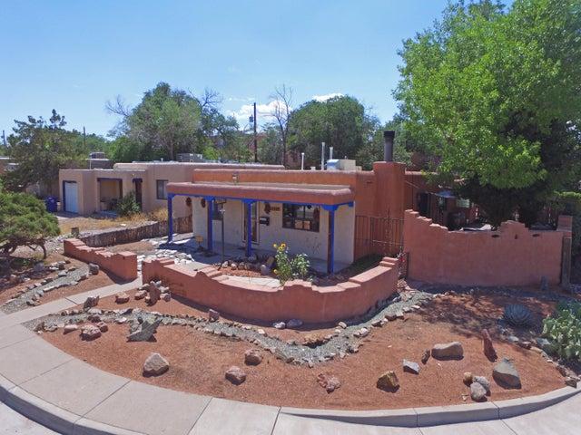 1345 Princeton Drive NE, Albuquerque, NM 87106