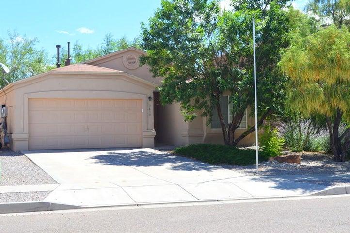 3432 Flat Iron Road NE, Rio Rancho, NM 87144