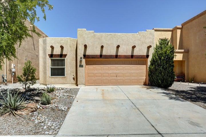 4205 High Mesa SE, Rio Rancho, NM 87124