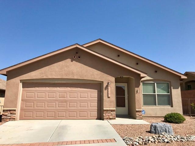 6267 Nardos Road NW, Albuquerque, NM 87114