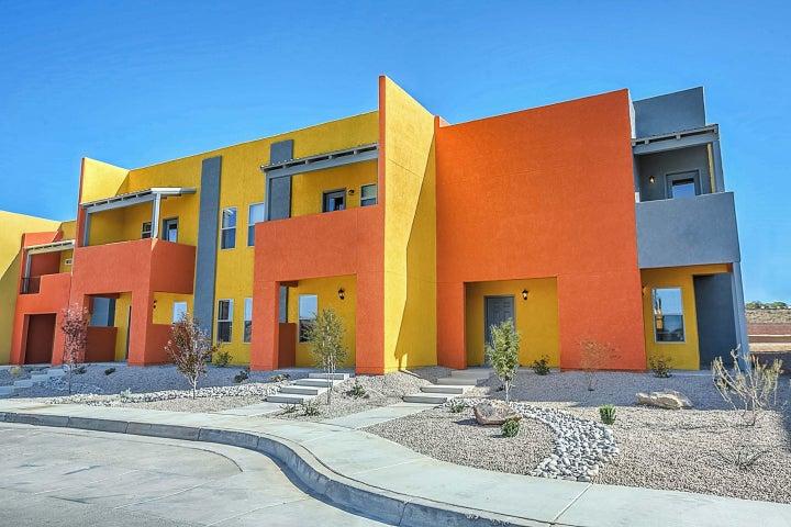 11800 Cicada Road SE, Albuquerque, NM 87123