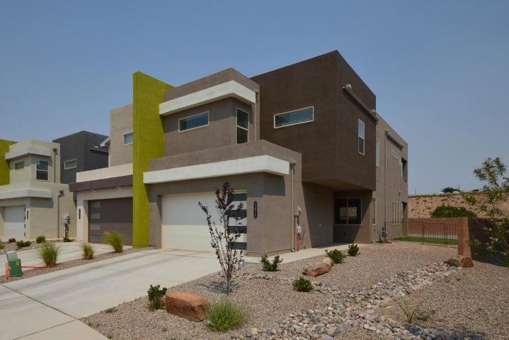 12019 Zanjero Road SE, Albuquerque, NM 87123