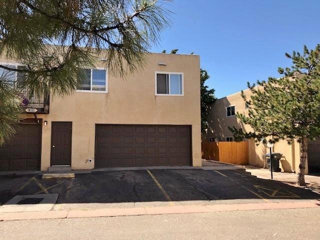12008 Stilwell Drive NE, APT C, Albuquerque, NM 87112