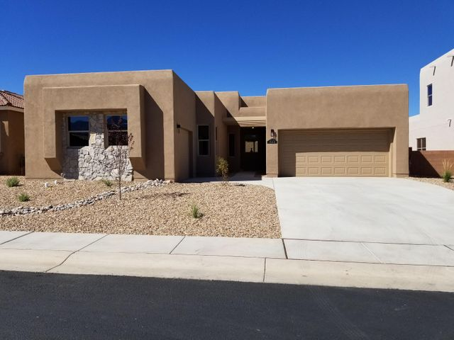 923 Palo Alto Court, Bernalillo, NM 87004