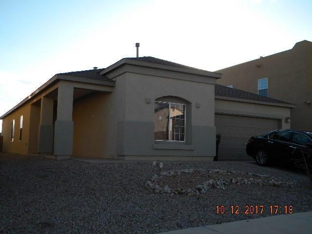6032 Crownpoint Drive NE, Rio Rancho, NM 87144