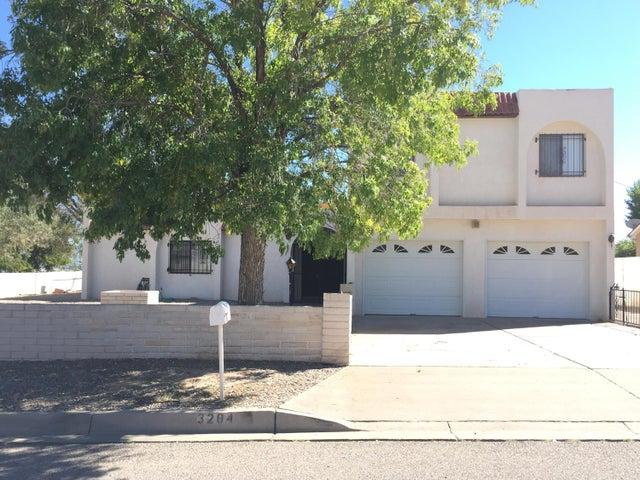 3204 May Circle SE, Rio Rancho, NM 87124
