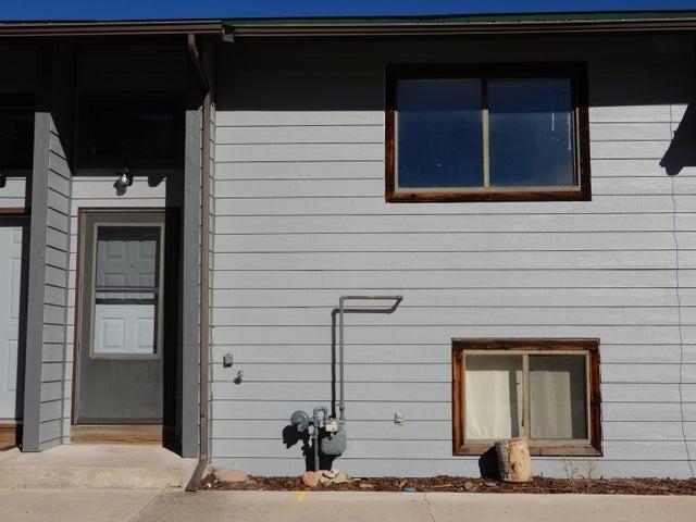 1073 Cleveland Street, Meeker, CO 81641