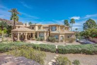 Featured Listings - Easy Phoenix Home Search
