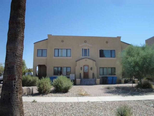 545 E WILLETTA Street, 3, Phoenix, AZ 85004