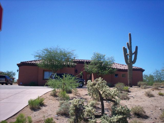 37628 N PIMA Road, Carefree, AZ 85377
