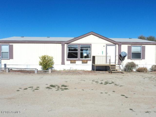 4066 W Allen Road, Queen Creek, AZ 85142