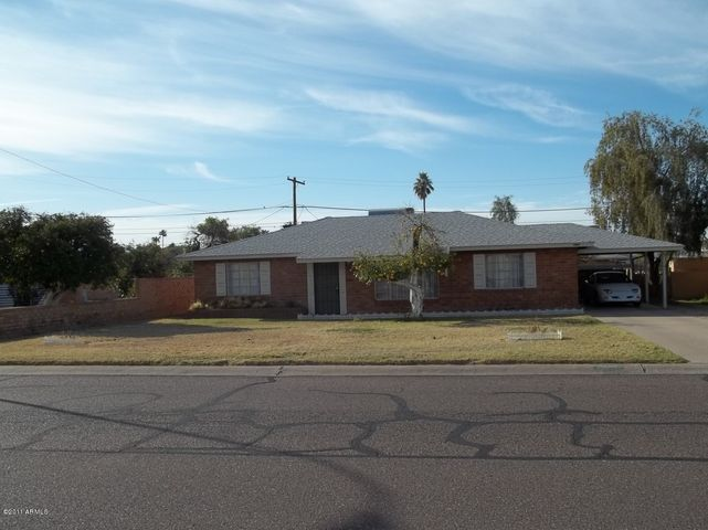 3139 E ELM Street, Phoenix, AZ 85016