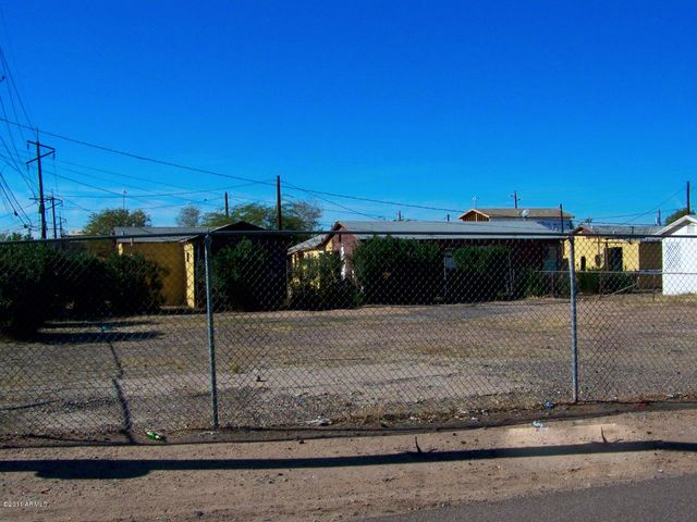 510 N 23RD Street, 35, Phoenix, AZ 85006