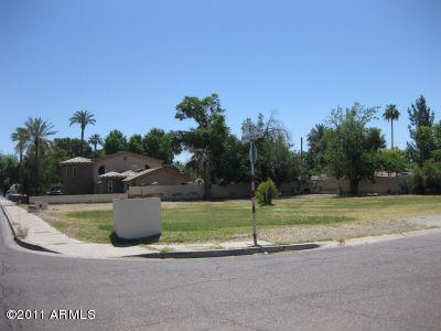 345 W BETHANY HOME Road, 18, Phoenix, AZ 85013