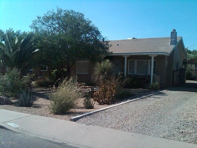 1736 E EARLL Drive, Phoenix, AZ 85016