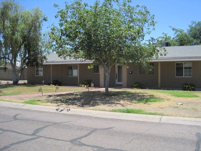 3047 E Elm Street, Phoenix, AZ 85016