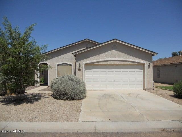 1078 E Desert Moon Trail, Queen Creek, AZ 85143