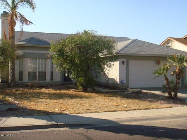 4543 E Ashurst Drive, Ahwatukee, AZ 85048