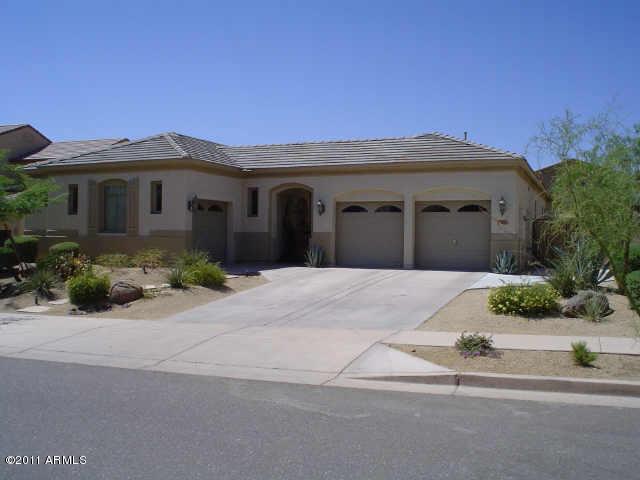 2622 W CAVALRY Drive, Phoenix, AZ 85086