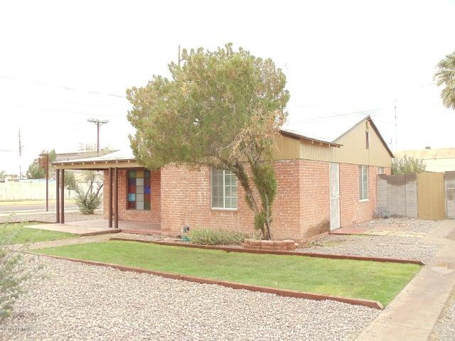 2602 N 8th Street, Phoenix, AZ 85006