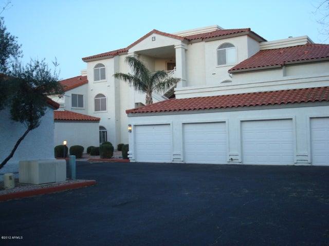 10080 E Mountain View Lake Drive, 314, Scottsdale, AZ 85258