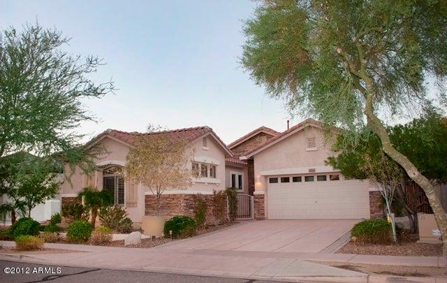 2906 W LANGUID Lane, Phoenix, AZ 85086
