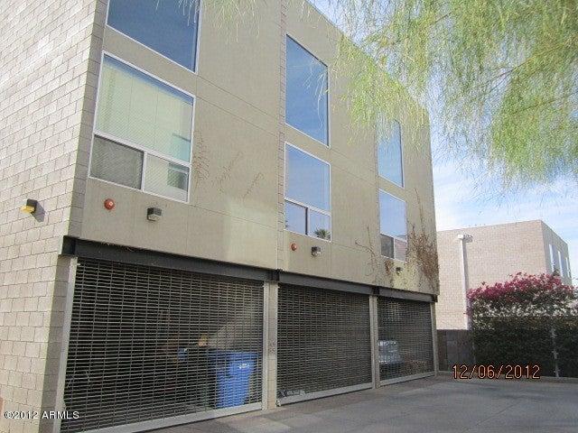 537 E WILLETTA Street, 5, Phoenix, AZ 85004