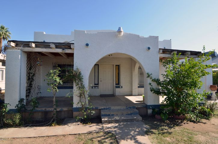 755 E MCKINLEY Street, Phoenix, AZ 85006