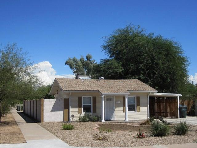 2681 N 15th Street, Phoenix, AZ 85006