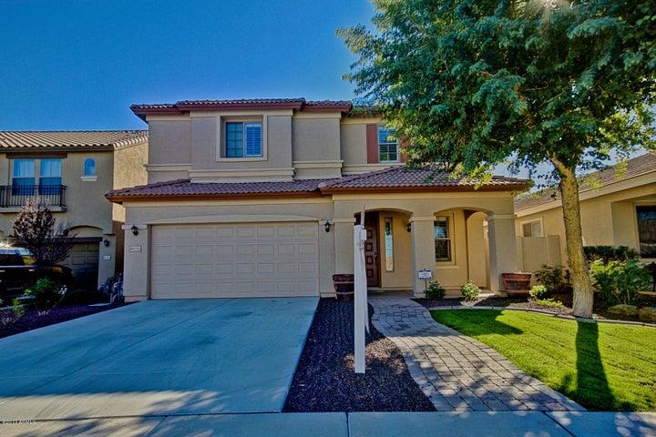 21543 E Estrella Road, Queen Creek, AZ 85142