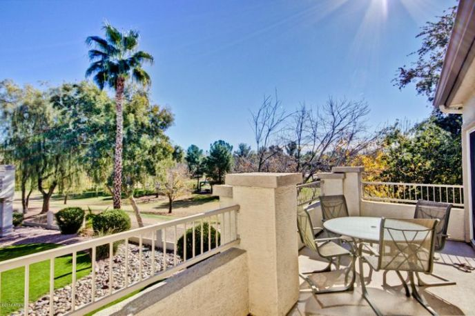 10080 E MOUNTAINVIEW LAKE Drive, 213, Scottsdale, AZ 85258