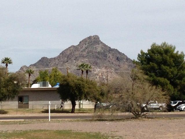2025 E MISSOURI Avenue, 15,13, Phoenix, AZ 85016