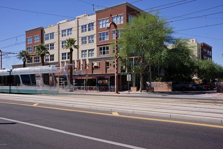 1326 N CENTRAL Avenue, 211, Phoenix, AZ 85004