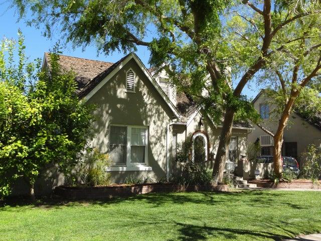30 E VERNON Avenue, Phoenix, AZ 85004