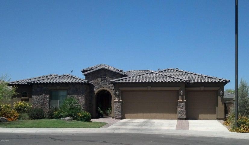 15800 W ALVARADO Drive, Goodyear, AZ 85395