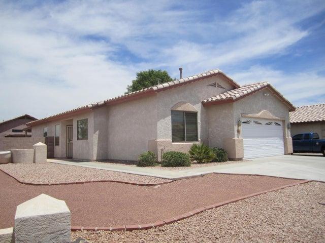 9014 W PARADISE Lane, Peoria, AZ 85382