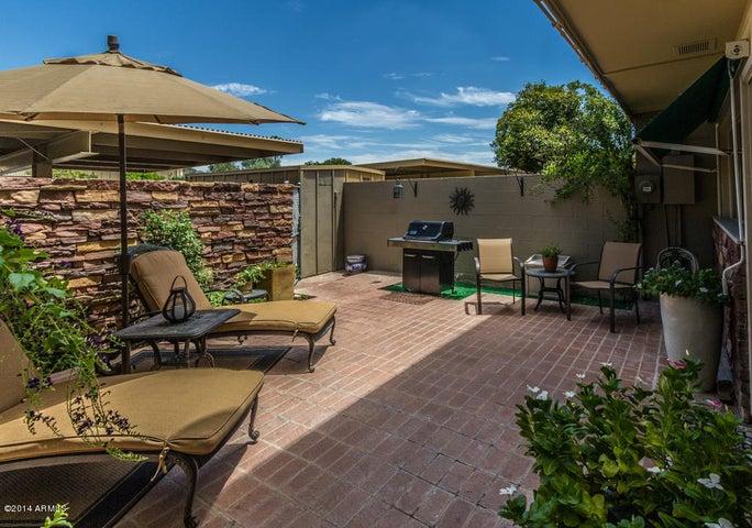 8339 E ORANGE BLOSSOM Lane, Scottsdale, AZ 85250